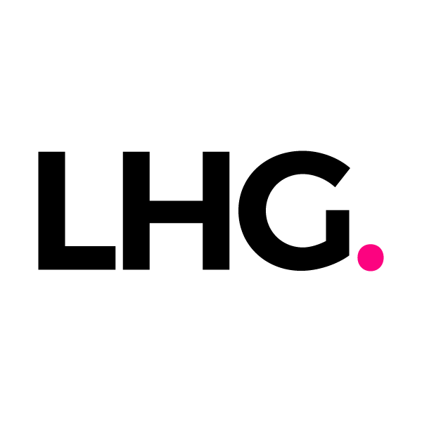 thelhg.co.uk